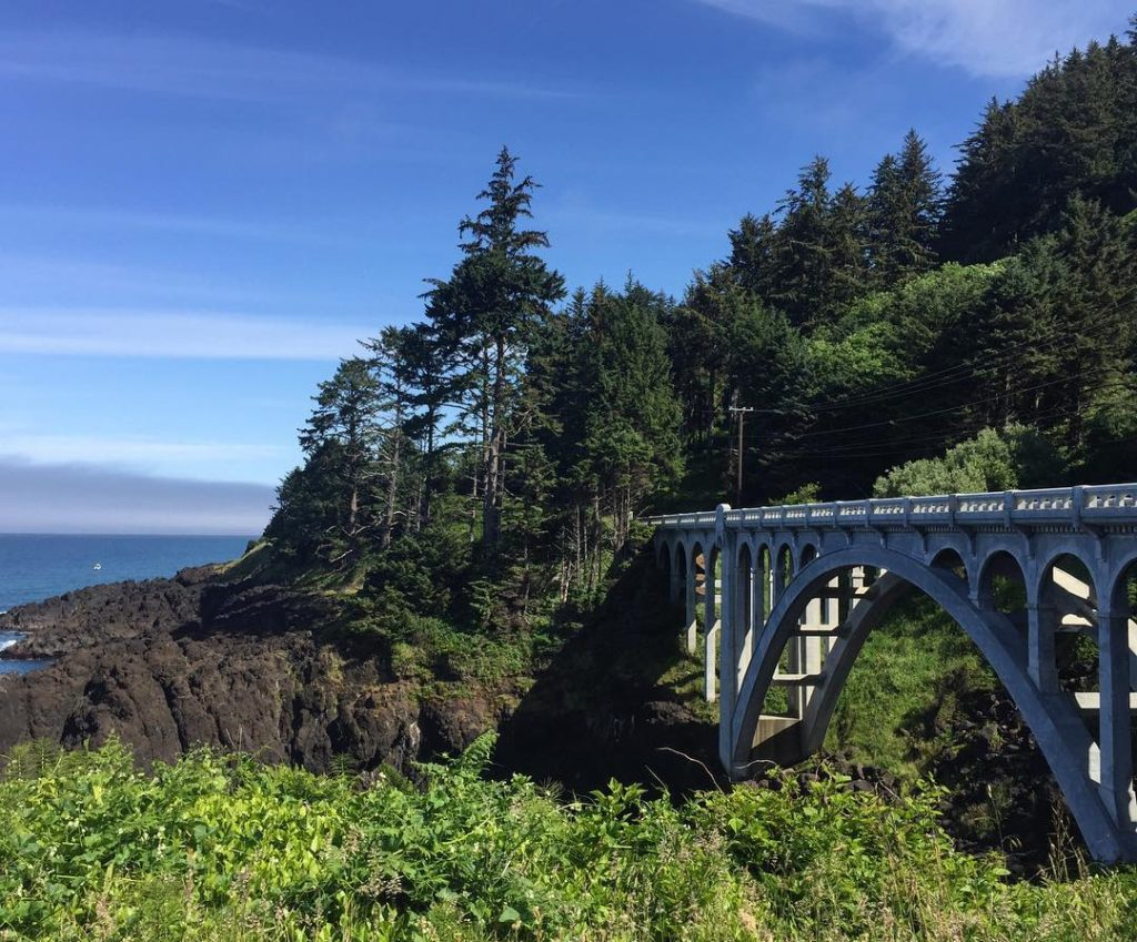 oregon-coast-bypass