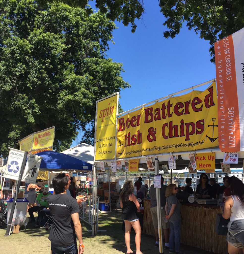 some-food-offerings-oregon-brewers-festival-2017