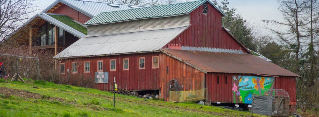 zenger-farm