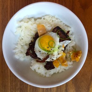 burmese-pork-stew-hello-my-name-is-tasty-cookbook-release-party-portland-oregon