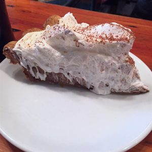 chocolate-cream-pie-random-order-coffeehouse-portland-oregon