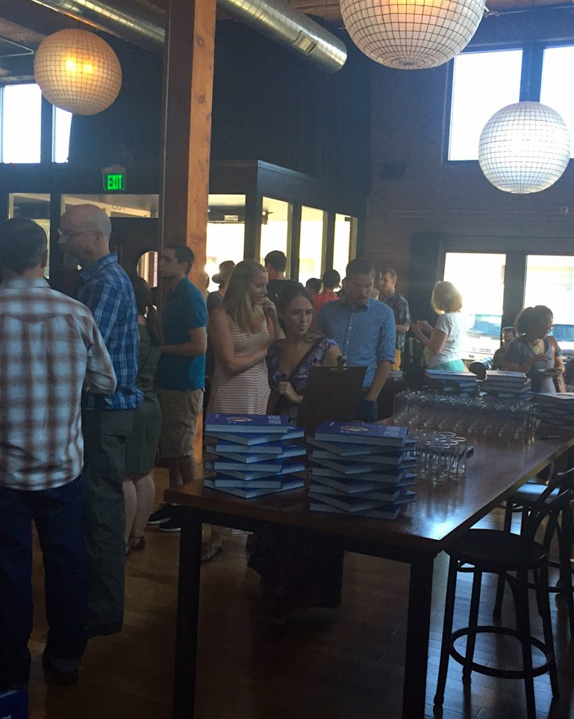 crowd-and-books-hello-my-name-is-tasty-cookbook-release-party-portland-oregonJPG