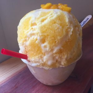 da-mango-one-shave-ice-wailua-portland-oregon