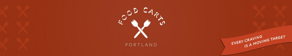 food-carts-portland-header