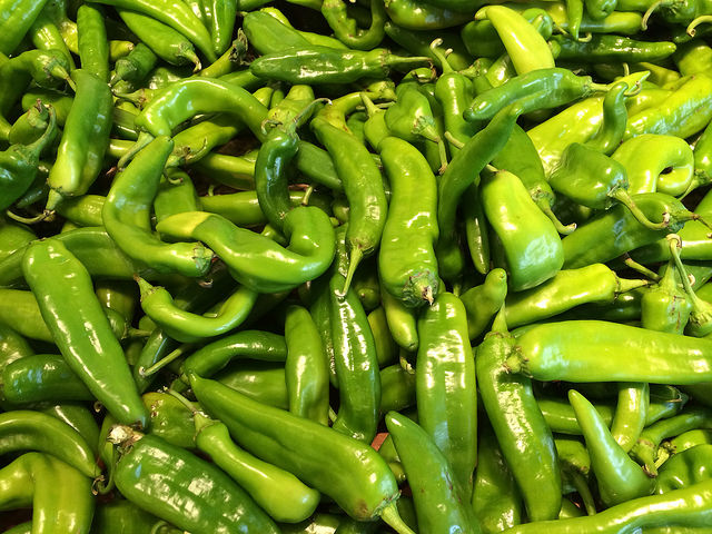 hatch-green-chiles