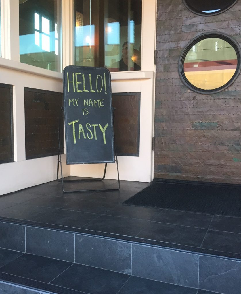 hello-my-name-is-tasty-sign-hello-my-name-is-tasty-cookbook-release-party-portland-oregon