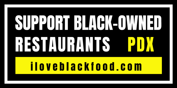 i-love-black-food-web-banner