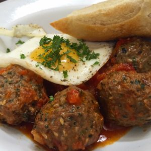 lamb-meatballs-suzette-portland-oregonJPG