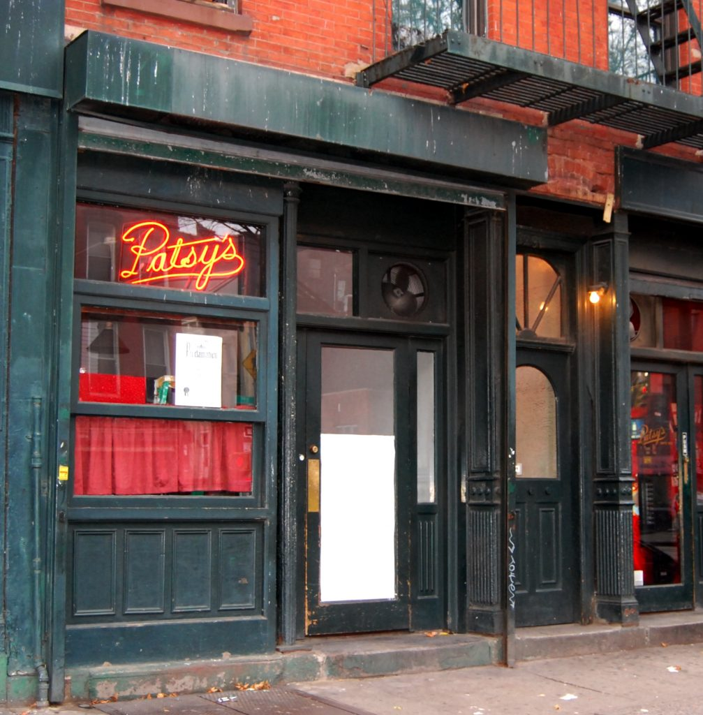 patsys-pizza-east-harlem-nyc