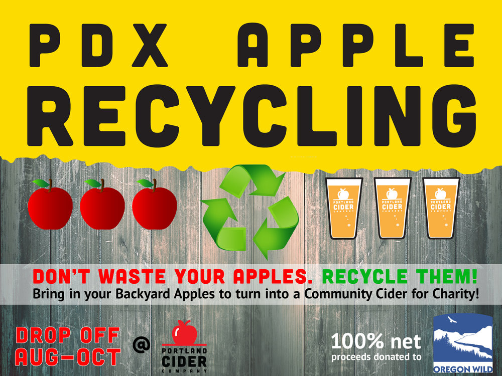 pdx-apple-recycling-promo-image