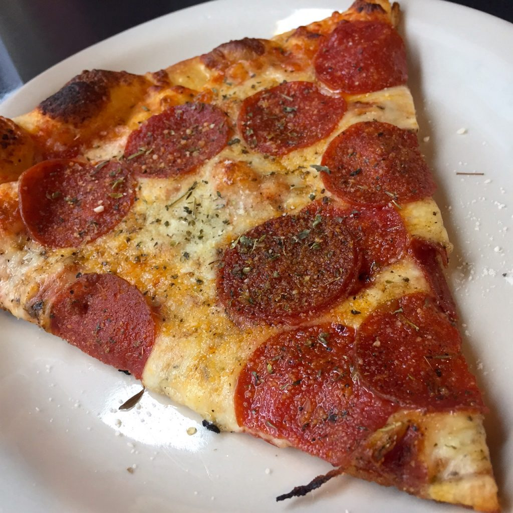 pepperoni-slice-atomic-pizza-hollywood-portland-oregon
