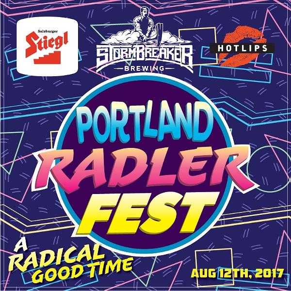 radler-fest-square-stormbreaker-brewing-portland-oregon
