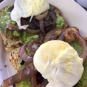 avocado-toast-radio-room-portland-oregon
