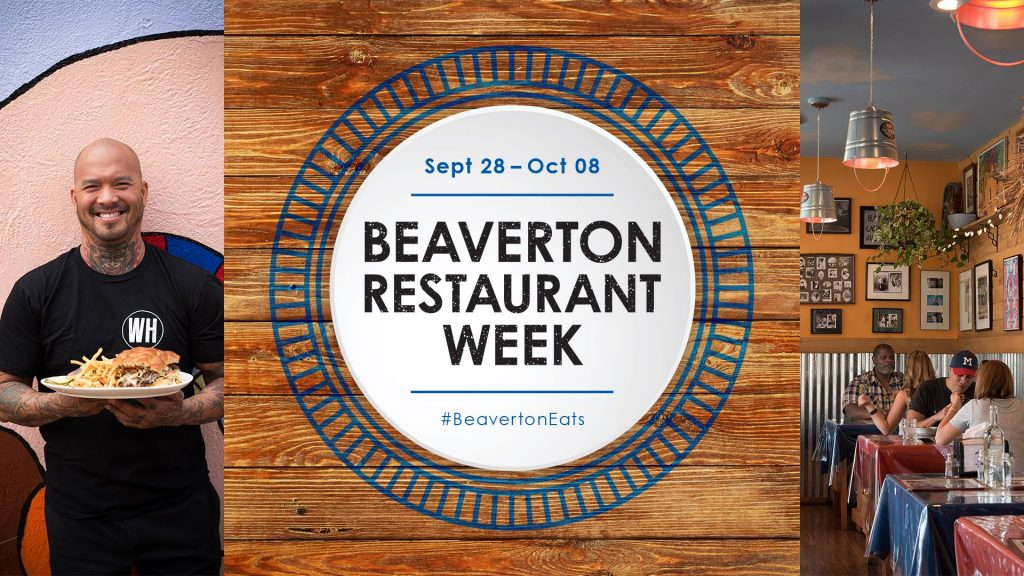 beaverton-restaurant-week-inaugural-2017-oregon