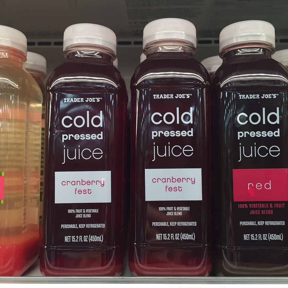 cranberry-fest-cold-pressed-juice-trader-joes-hollywood-portland-oregon