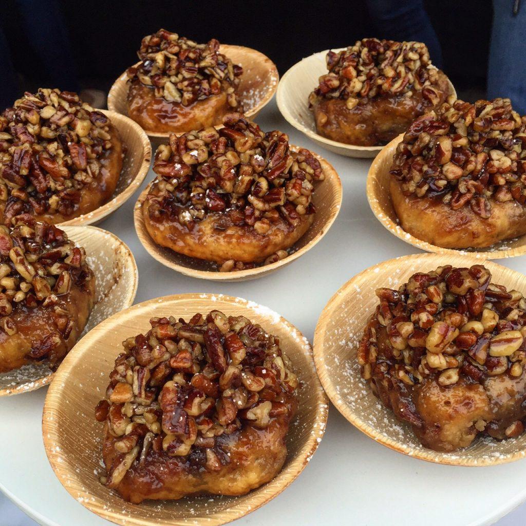 gluten-free-sticky-bun-petunias-feast-portland-2017