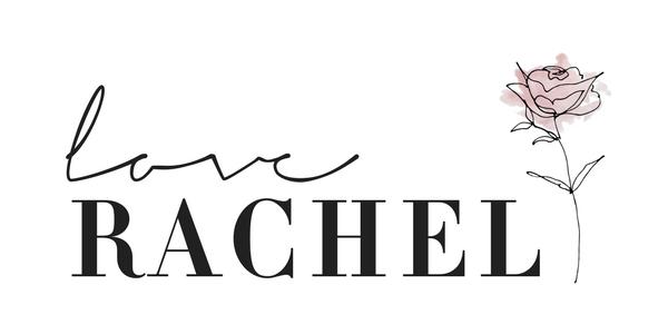 love-rachel-logo