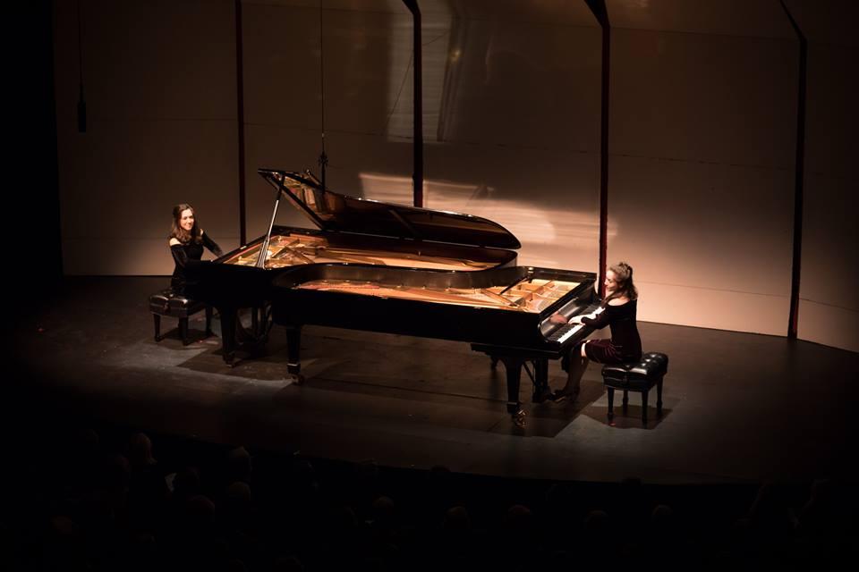 naughton-sisters-portland-piano-international