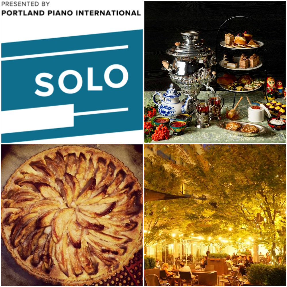 portland-piano-international-restaurants-square-collage-portland-oregon