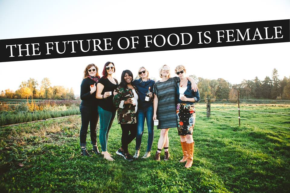 the-future-of-food-is-female-the-nightwood-society-portland-oregon