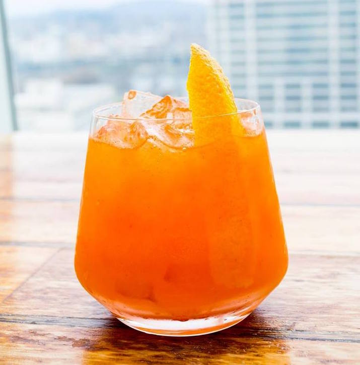 nonalcoholic-cocktails-departure-portland-oregon