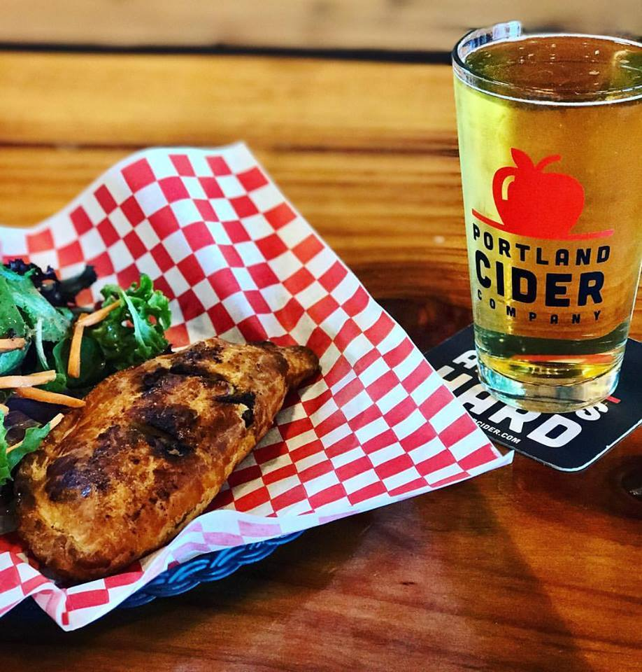 pint-and-pastie-portland-cider-co-oregon