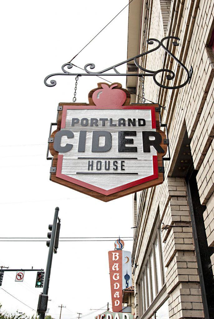 portland-cider-house-hawthorne-portland-oregon
