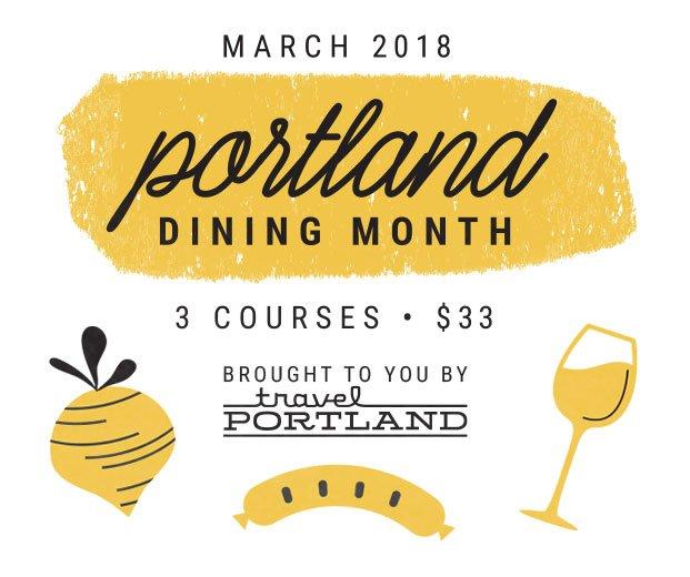 portland-dining-month-2018