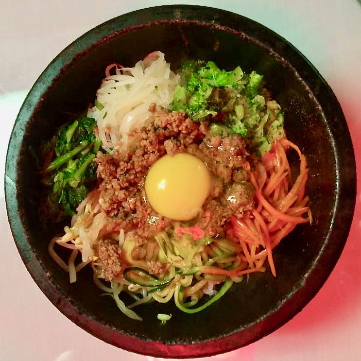 dolsot-bibimbap-salem-oregon
