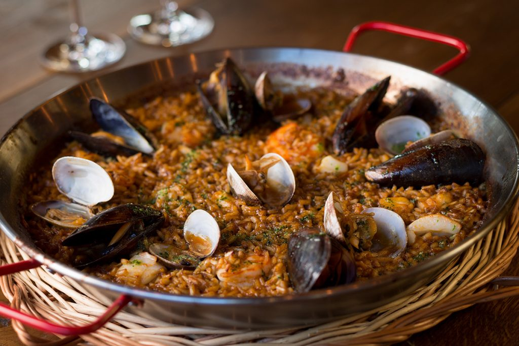 paella-can-font-portland-oregon