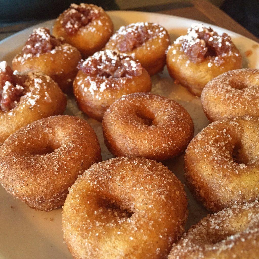 pips-donuts-portland-oregon