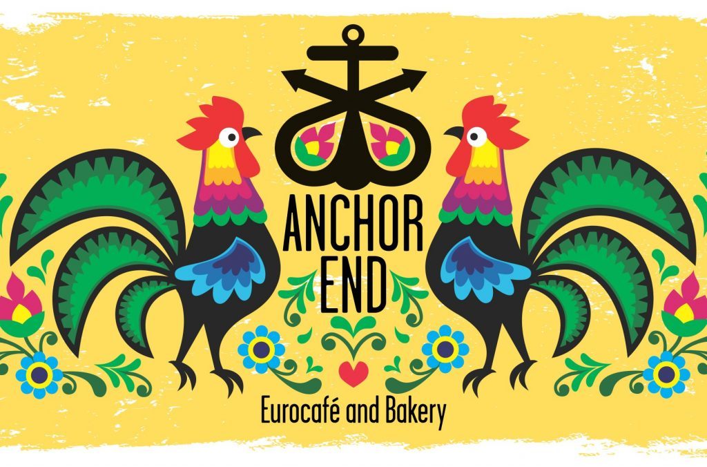 anchor-end-eurocafe-bakery-portland-oregon