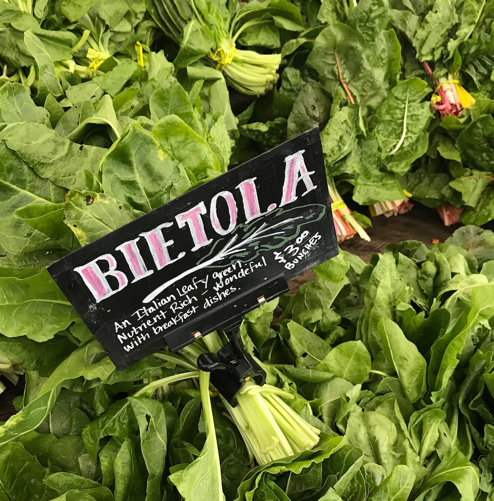 bietola-greens-hollywood-farmers-market-portland-oregonjpg