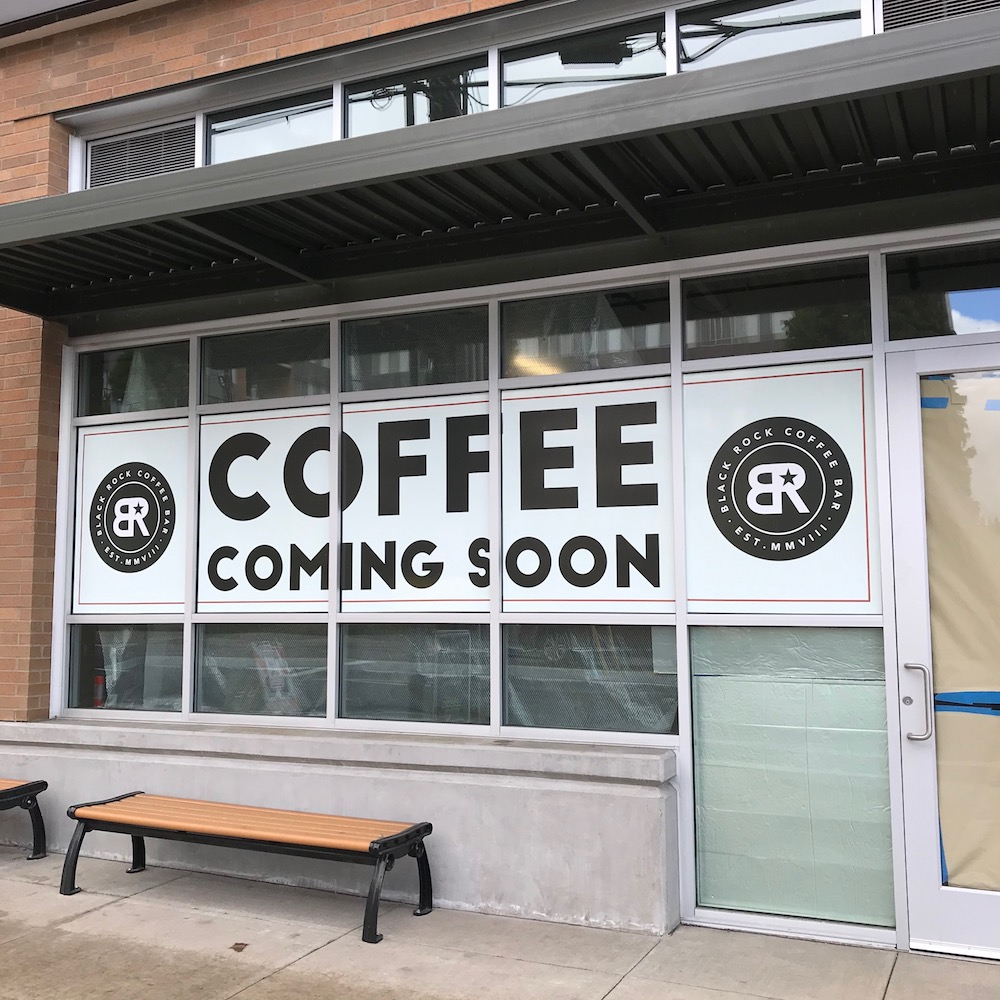 black-rock-coffee-bar-coming-soon-hollywood-portland-oregon
