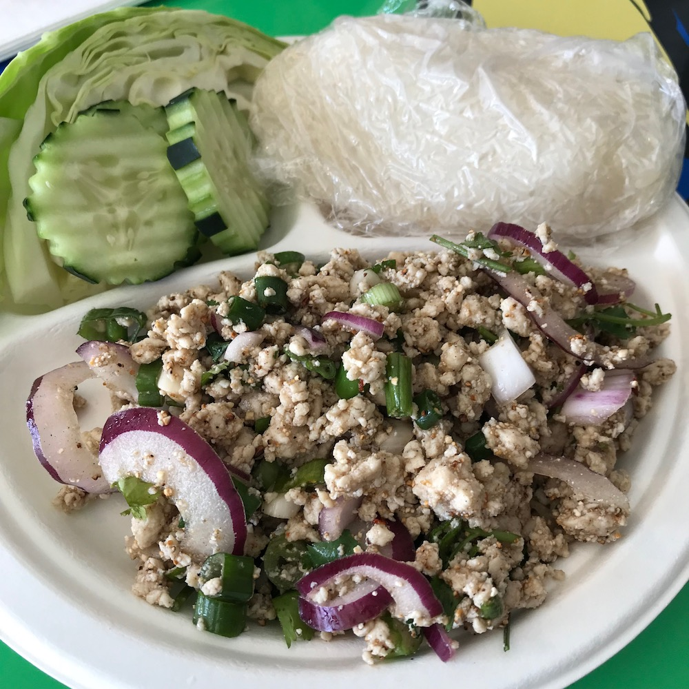 larb-cully-central-portland-oregon
