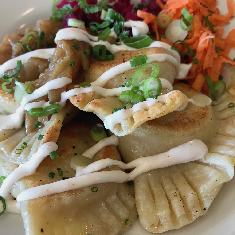 pierogies-anchor-end-portland-oregon