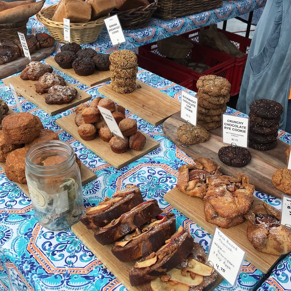 tabor-bread-hollywood-farmers-market-portland-oregon