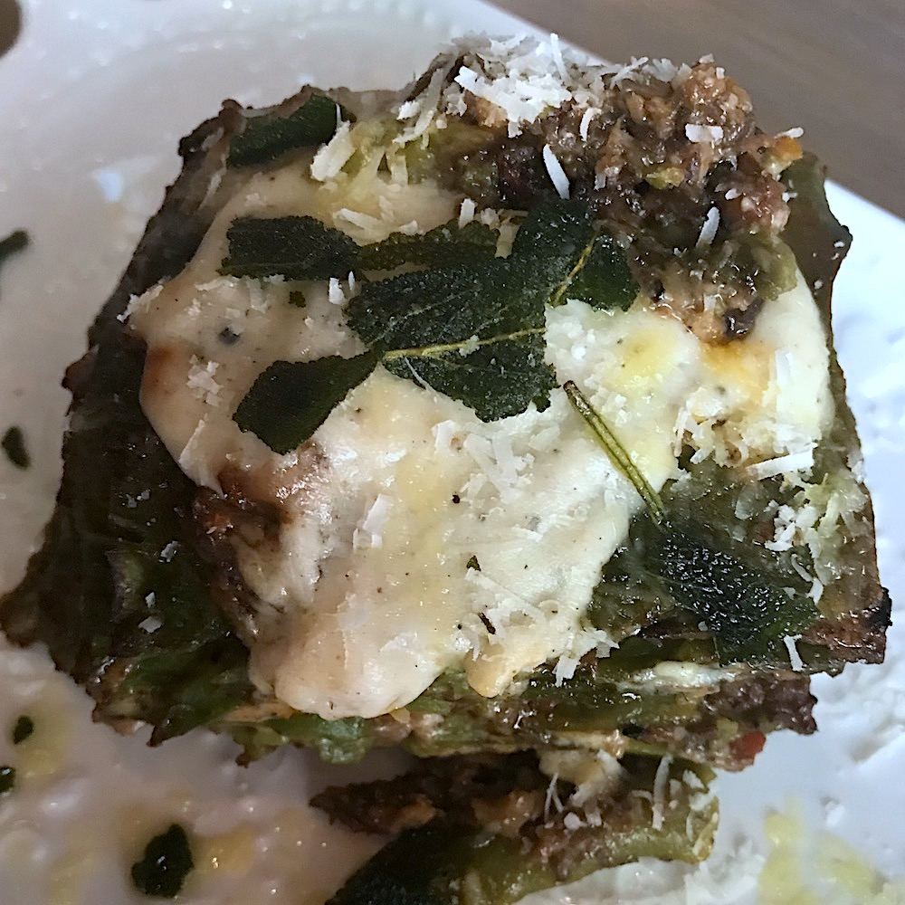 lasagna-spinach-noodles-grand-army-tavern.portland-oregon