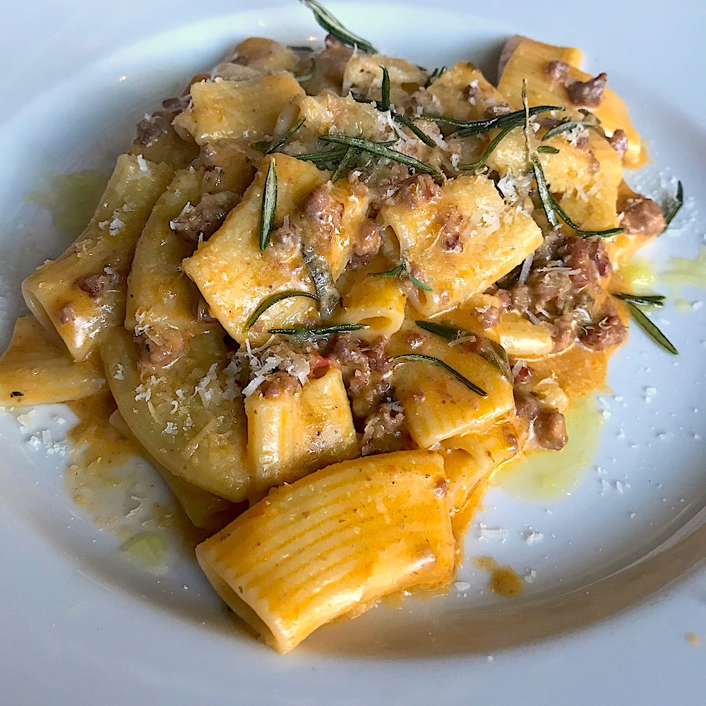maccheroni-pork-ragu-grand-army-tavern-portland-oregon
