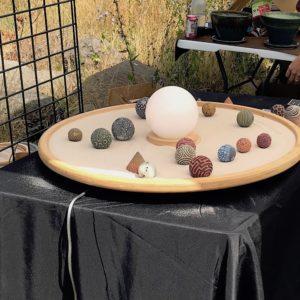 olander-earthworks-balls-rocky-butte-farmers-market-portland-oregon
