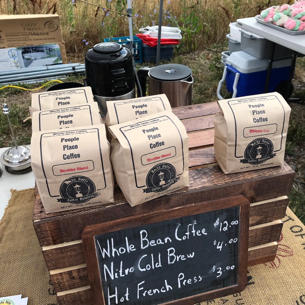 rocky-butte-coffee-roasters-rocky-butte-farmers-market-portland-oregon