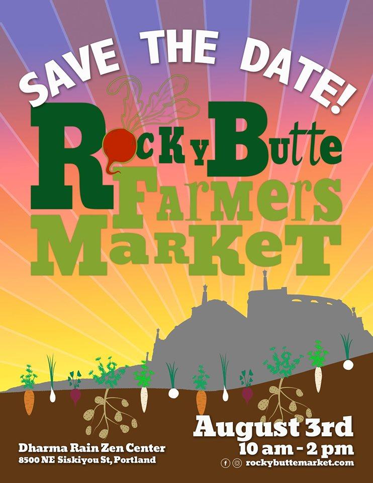 rocky-butte-farmers-market-2-august-2019-portland-oregon