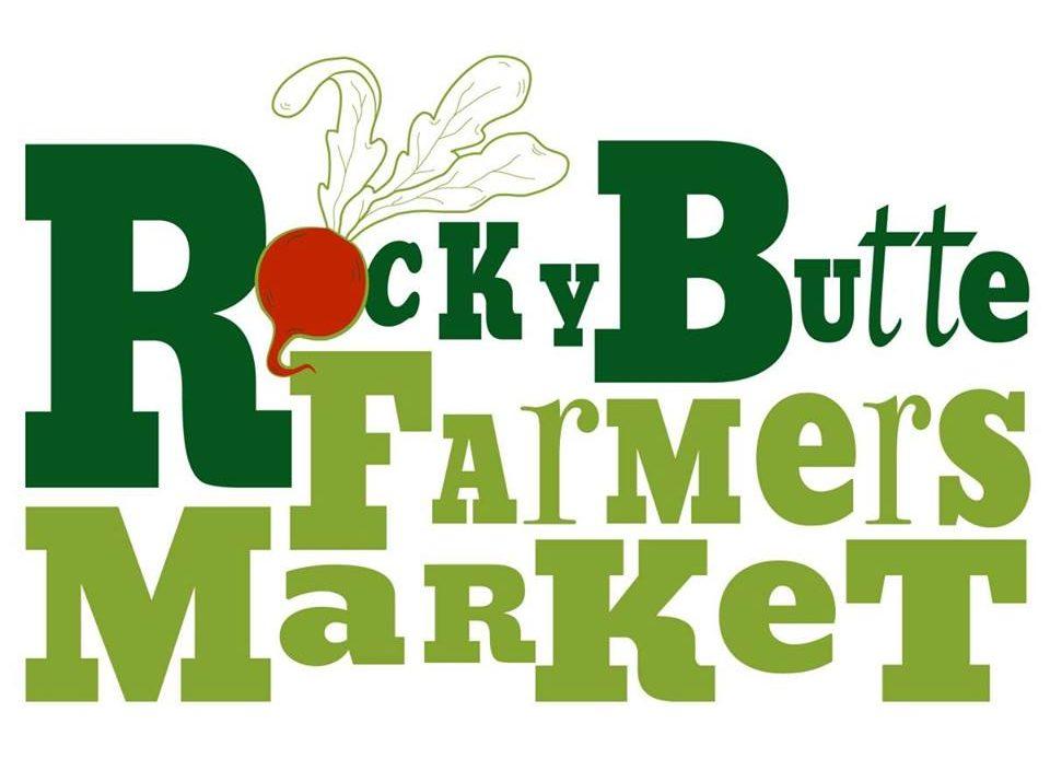 rocky-butte-farmers-market
