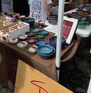 shane-reaney-studios-pottery-rocky-butte-farmers-market-portland-oregon