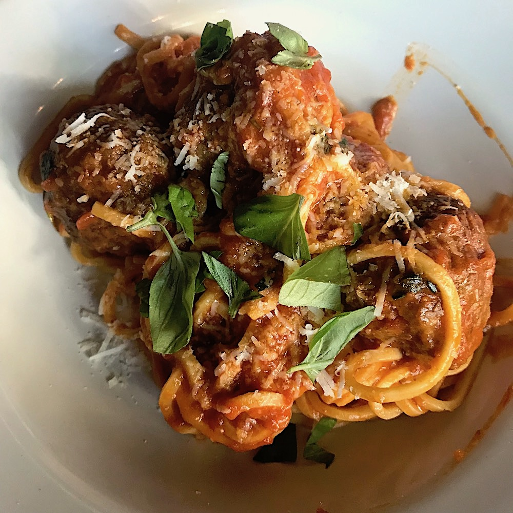 spaghetti-meatballs-grand-army-tavern.portland-oregon