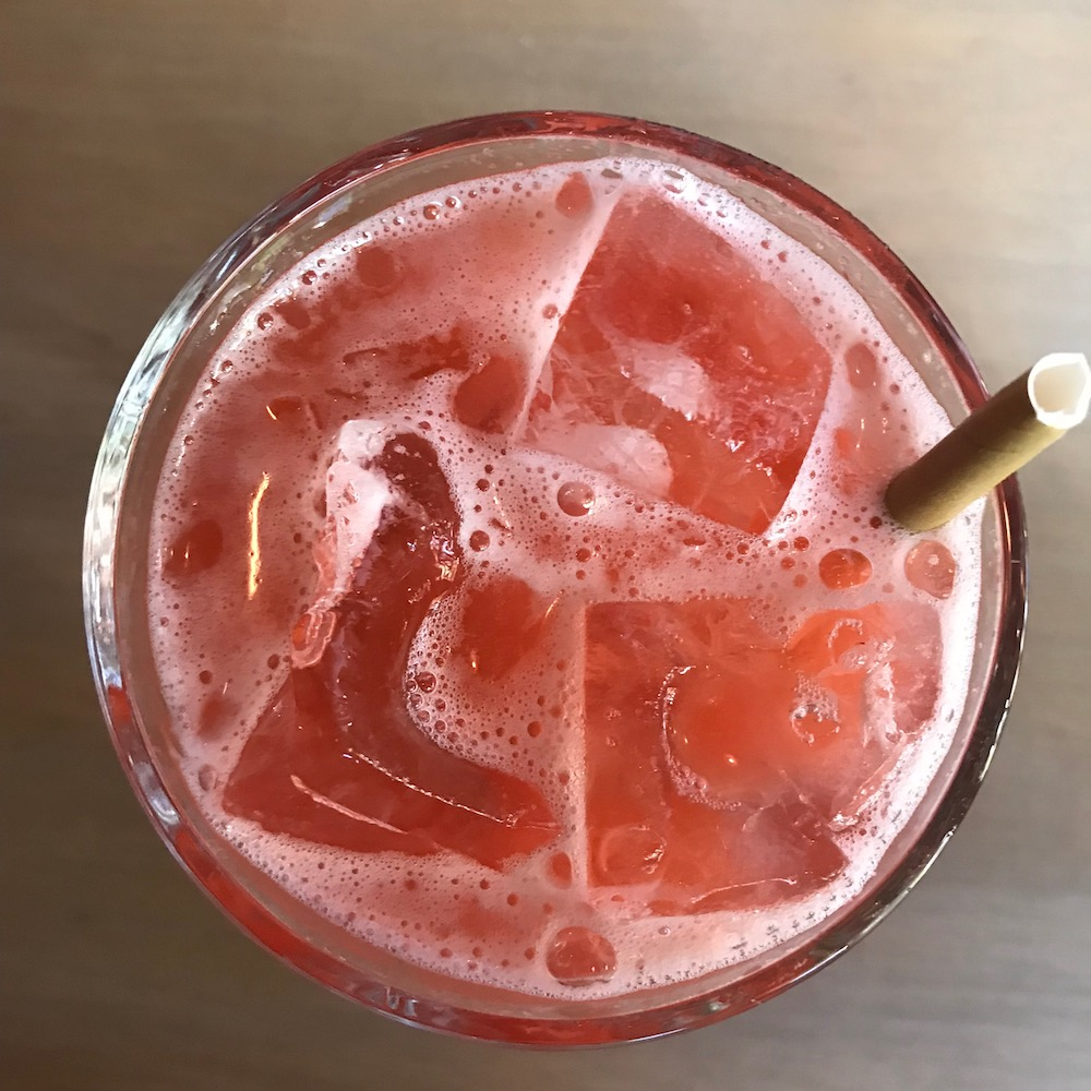 strawberry-fields-dry-cocktail-grand-army-tavern.portland-oregon