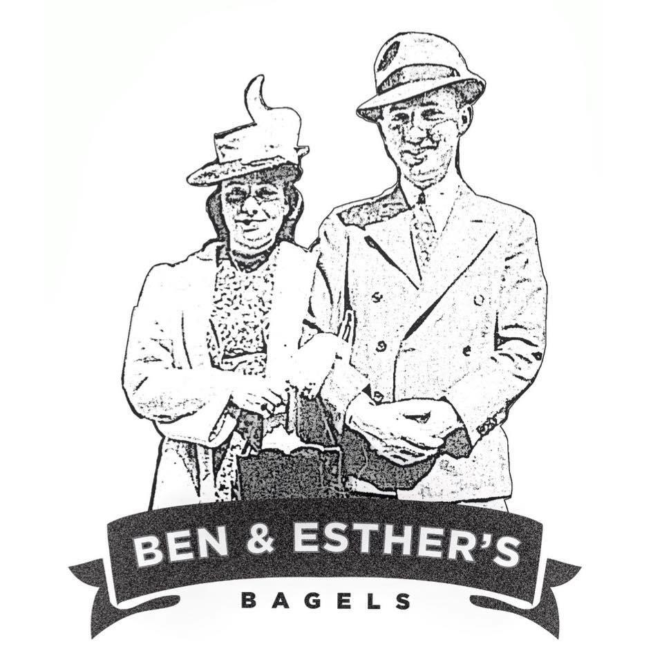 ben-esthers-bagels-logo-portland-oregon
