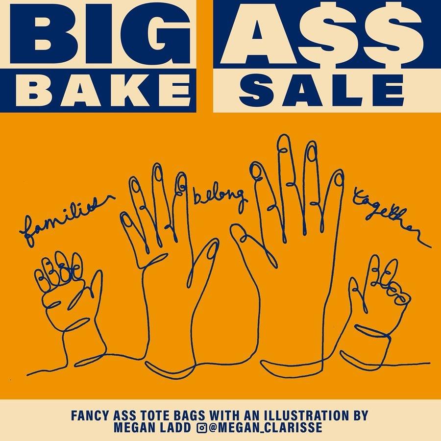 big-ass-bake-sale-hands-september-2019-portland-oregon