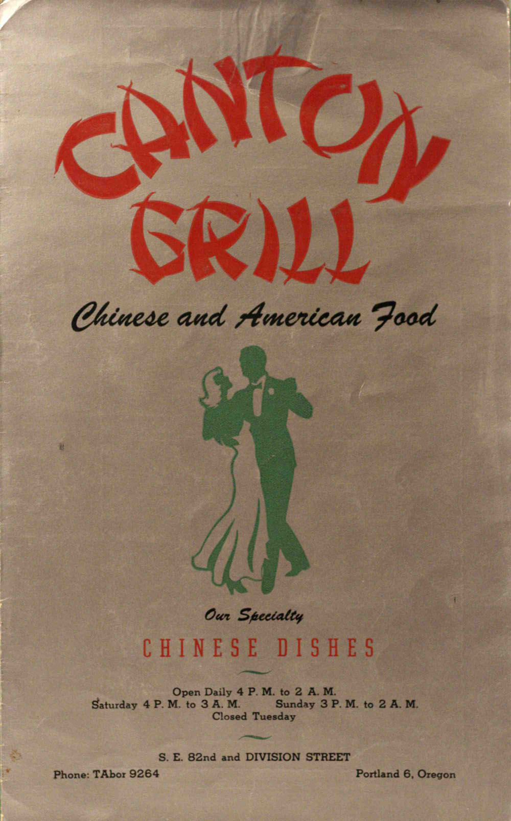 canton-grill-menu-portland-oregon