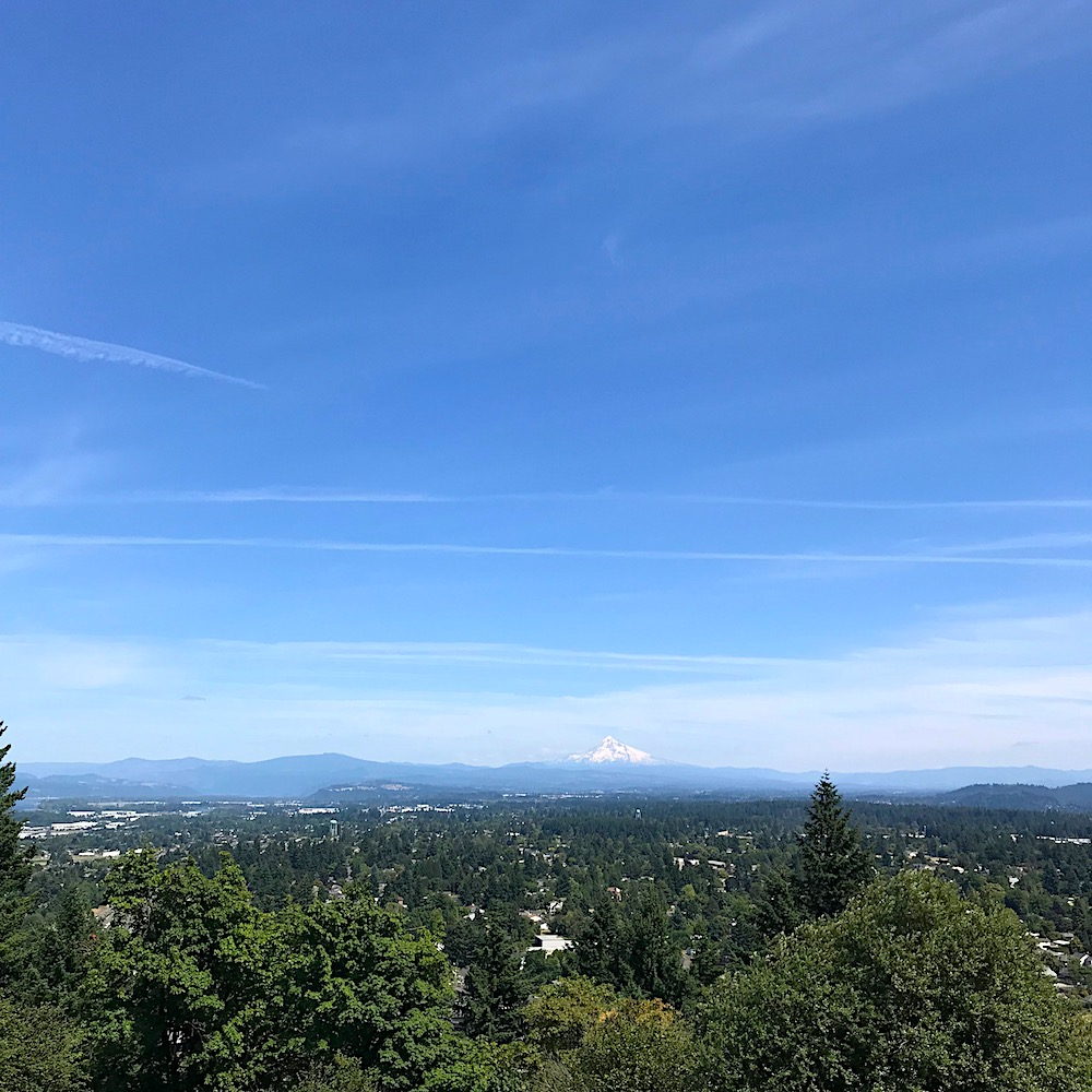 mt-hood-from-rocky-butte